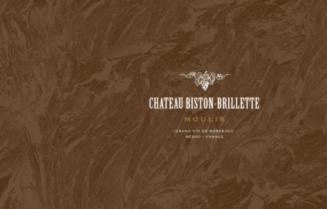 Chateau Biston Brillette